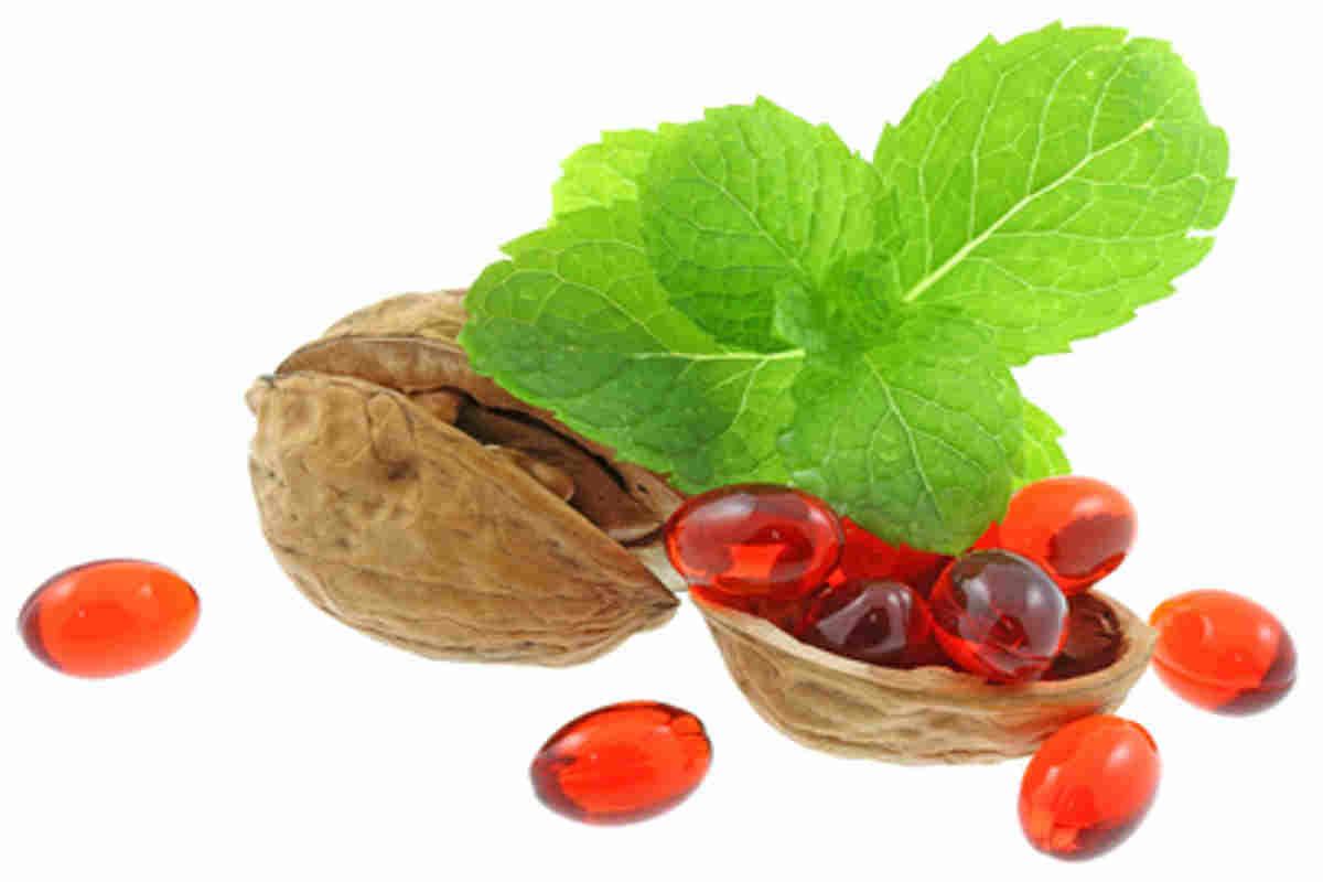 Les compléments alimentaires - Micronutrition et compléments alimentaires au service de la beauté | anti-âge à Genève